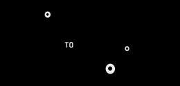 end_to_end_logo